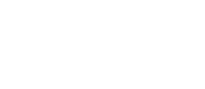 Midwest Christadelphian Bible School Logo 5x
